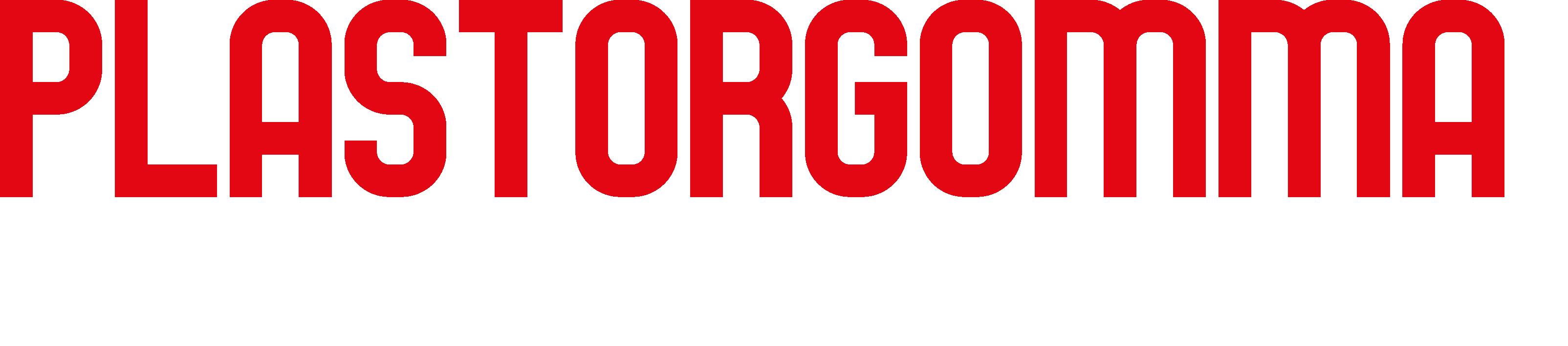 Plastorgomma logo