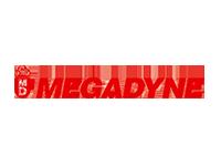 MEGADYNE