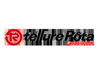TellureRota