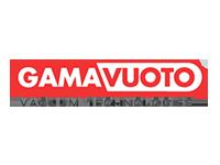 Gamavuoto